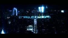 Enrique İglesias & Usher - Dirty Dancer