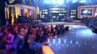 Gökhan Tepe - Kırmızı Halı - Beyaz Show