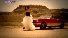 Eylem - Hayat Devam Eder - [2011] - [orijinal Video Klip]