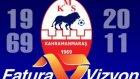 mesuttat - gol maraşspor gol yeni şarkıı yeniiiiiiii'!!!!!! şarkı