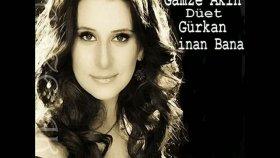 Gamze Akin Ft.gürkan - İnan Bana 2o11 Single