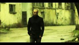 Taşkın-Nergiz Çiçeğim /2011