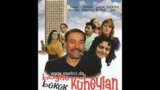 Kemal Sunal Boynu Bükük Küheylan Film Müziği