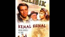 Kemal Sunal Kılıbık Film Müziği