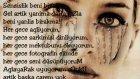 Erva Efe
