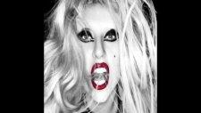 Lady Gaga - Electric Chapel