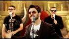 Yusuf Güney Feat. Rafet El Roman - Aşka İnat