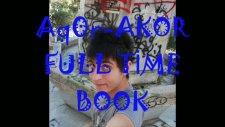 Aq0r-Akor Full Time Book