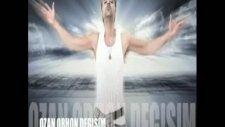 Ozan Orhan - Bizim Aşkımız - [2011]