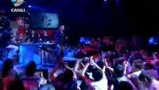 Yaşar - Denizin Tuzu - [2011] - [disko Kralı]