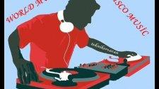 Pakito Moving On Stereo David Guetta