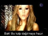 Elena-Dai Mi Oshte (Türkçe Altyazılı)