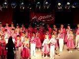 İzmir Buca İsmet Yorgancılar İlköğretim Okulu (Mel
