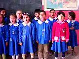 Okul Yolu Şarkısı
