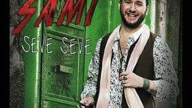 Sami - Seveseve 2o11