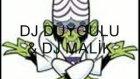 Dj Duygulu & Dj Malik