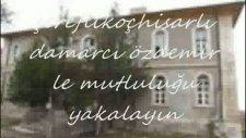 Ercan Turgut-Anadan Ayrı Babadan Ayrı