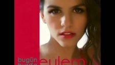 Eylem - Hayat Devam Eder - [2011] - [remix]