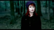 Paramore Decode [official Video]