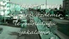 Ferdi Tayfur-Mapusane