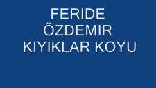 Bartın Oyun Havası Cafer Önder0001