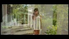 Celeste Kellogg Feat Blake Michael - Looking İn Your Eyes