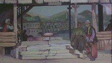 duvar ressamı duvar resim sanatı