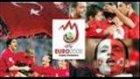 Türkiye Euro 2008 Finallerinde