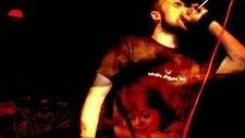 sagopa kajmer sahibinin sesi kits 2008 track 8