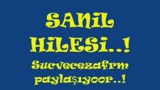 Sanalika Sanil Hilesi 2011 2