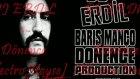 dj erdil--dönence[electro house] eb project
