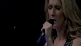 Celine Dion - Alone - Full