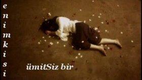 Mustafa Özarslan - Deli Gonul