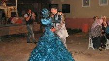 Düğün Fotolarım