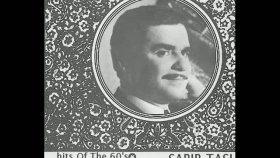 Juanito -Sabır Taşı  Hits Of The 60's