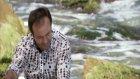 Cimilli İbo Bir Melekten Farkım Yoktu Klip 2011