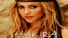 Shakira Ft Pitbull - Rabiosa Club Mix 2011