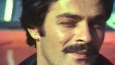 Türkan Soray Selvi Boylum Al Yazmalim Kadir İnanir Müzik Klip