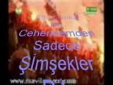 Adanademirspor