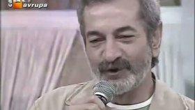 Yusuf Hayaloğlu-Merhaba Nalan İbo Show