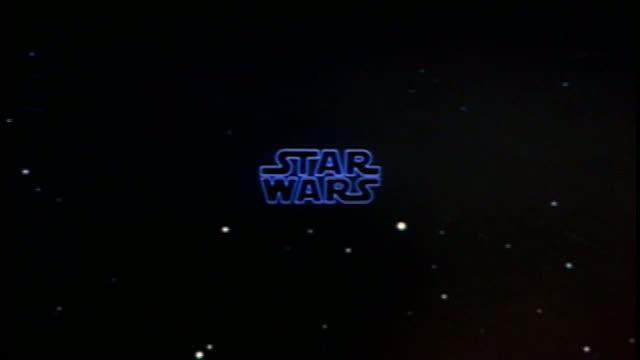 Yıldız Savaşları Bölüm V: İmparatorun Dönüşü (1980)