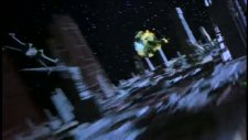 star wars episode vı return of the jedi 1 fragmanı