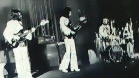 Üç Hürel - Kolbastı 1974