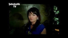 Bertuğ Cemil - Yağmur Www.rockoza