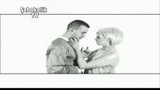 Cem Adrian & Pamela Spence -  Anladım  Www.rockoza.com