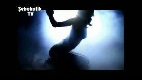 Demir Demirkan - Aşktan öte Www.rockoza