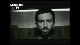 Erdem Yener - Belki Www.rockoza.com