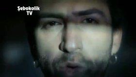 Erdem Yener  - Geç Www.rockoza.com