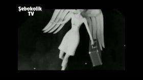 Feridun Düzağaç - Beni Bırakma Www.rockoza.com