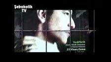 Feridun Düzağaç - Boş Ders Şarkısı Www.rockoza.com